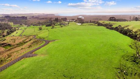 Lot 6 & 11, 15 Slater Road, Helensville