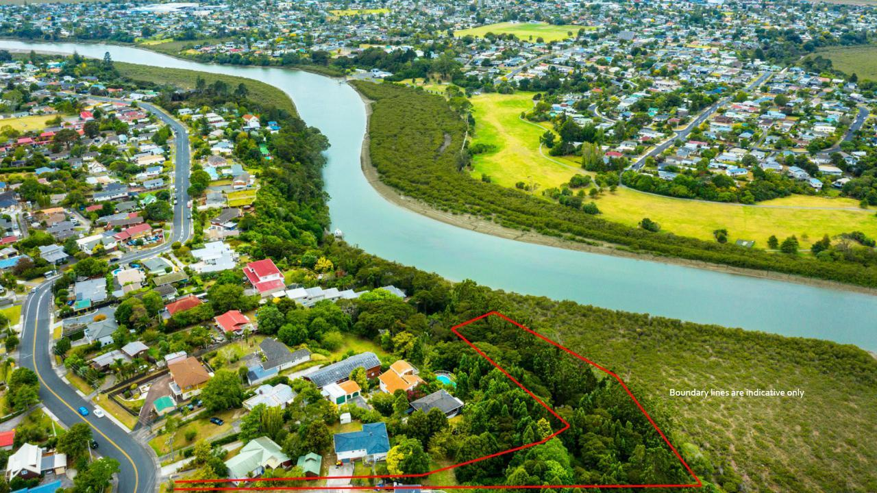 81C Colwill Road, Massey