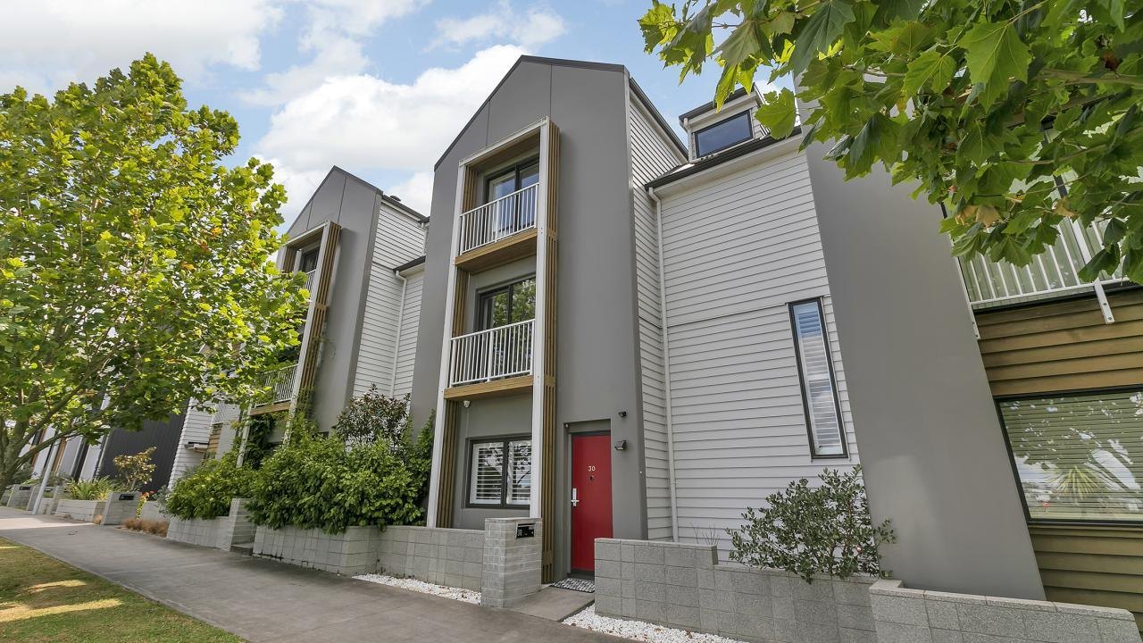 30 Squadron Drive, Hobsonville Point