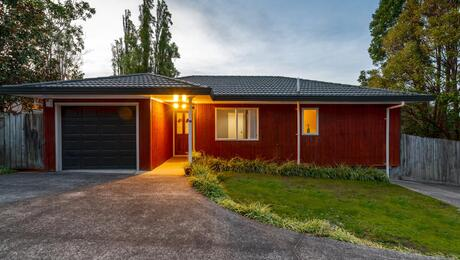 76 Colwill Road, Massey