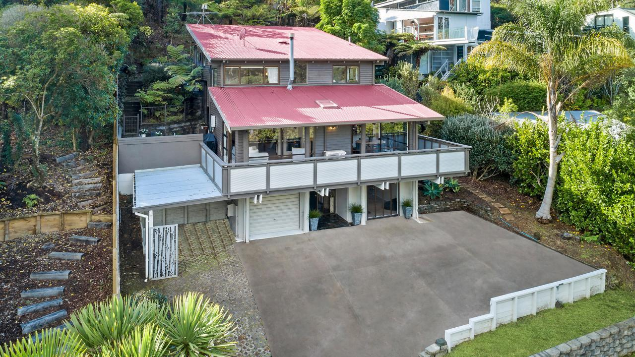35 Rosecamp Road, Beach Haven