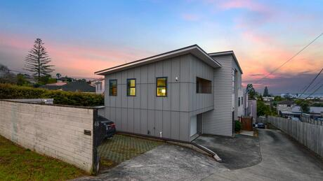 45 Forrest Hill Road, Milford