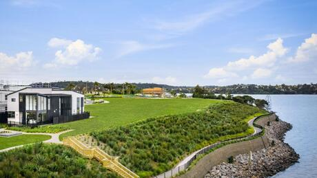 22 Picnic Point Road, Hobsonville