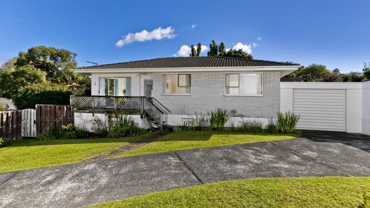 1/84 Weatherly Road, Torbay