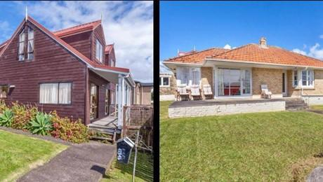 4134a and 4134b Great North Road, Glendene