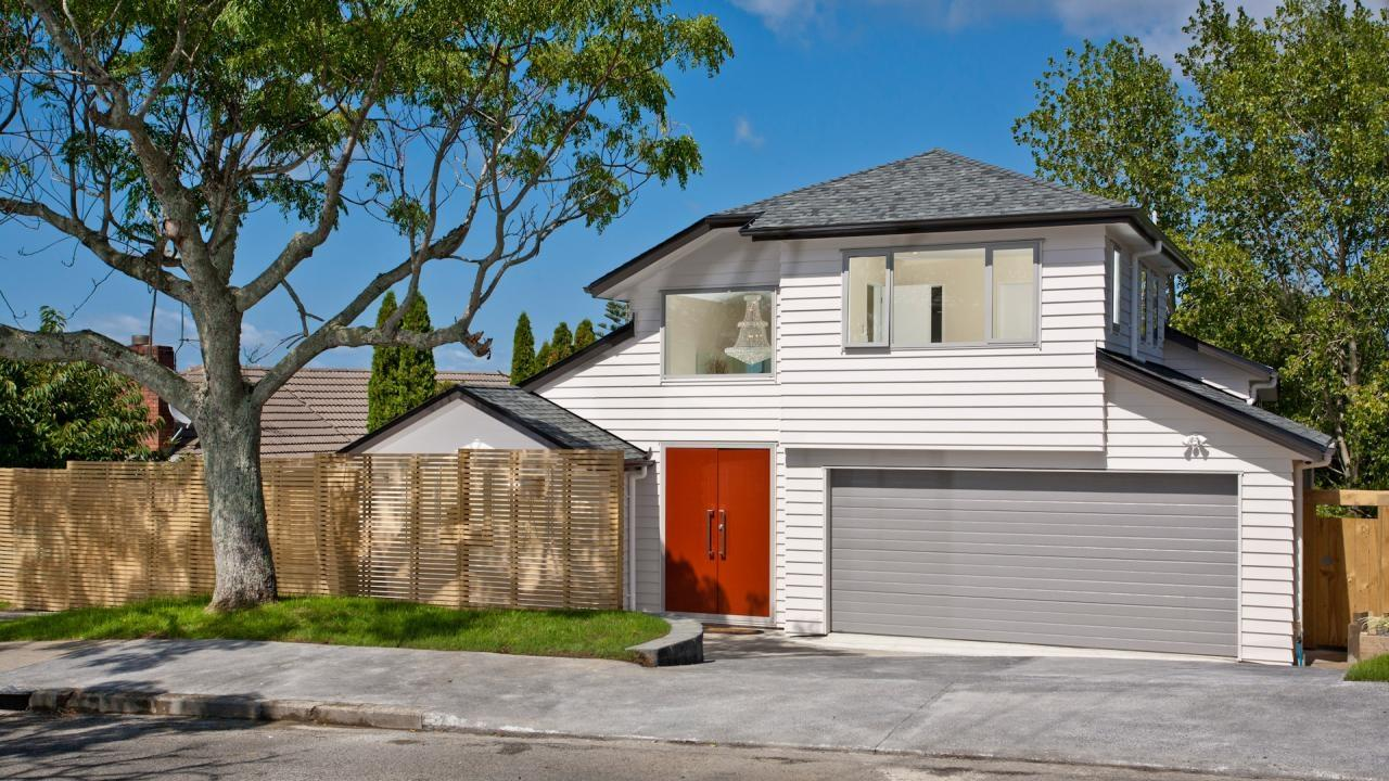 11 Hillview Avenue, New Windsor