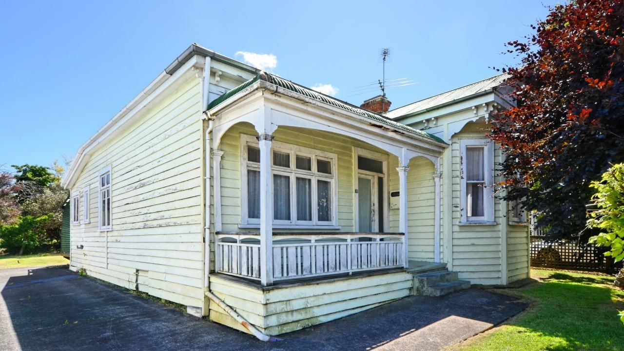 10 Halston Road, Mt Eden