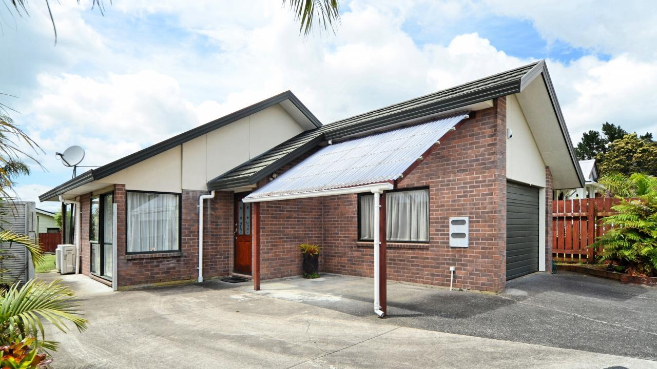 143a Colwill Road, Massey