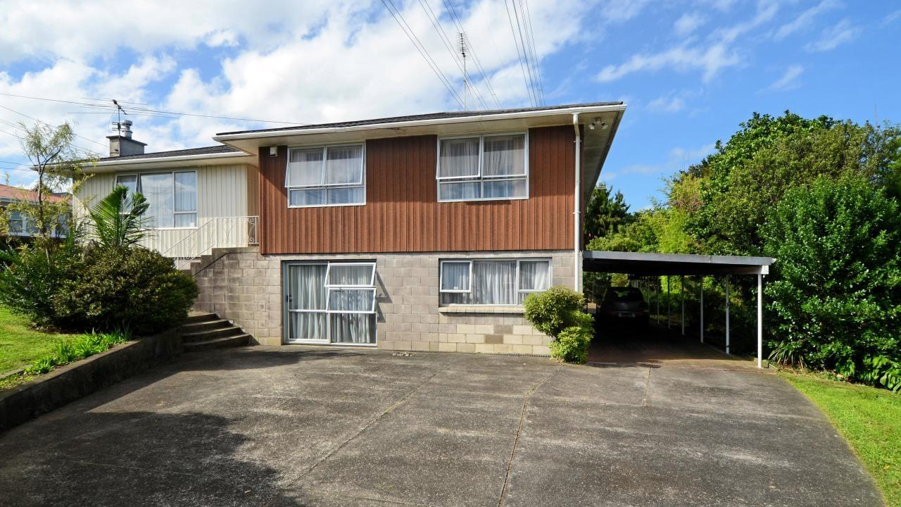 2 Lotus Lane, Mangere East