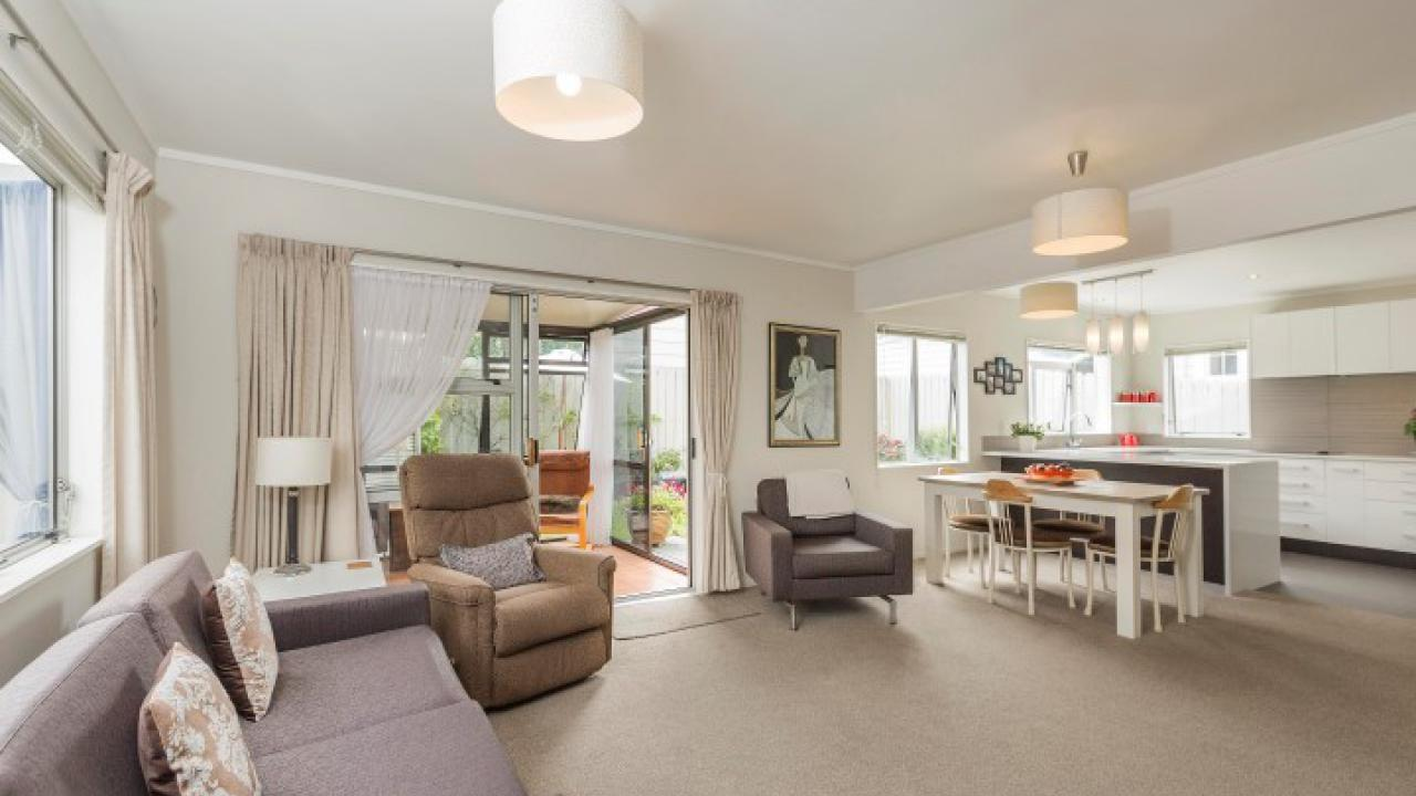 1/10 Counsel Terrace, Mt Albert