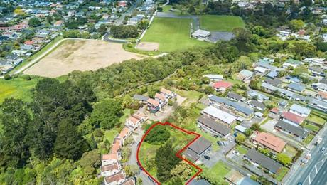 5 Waterview Downs, Waterview