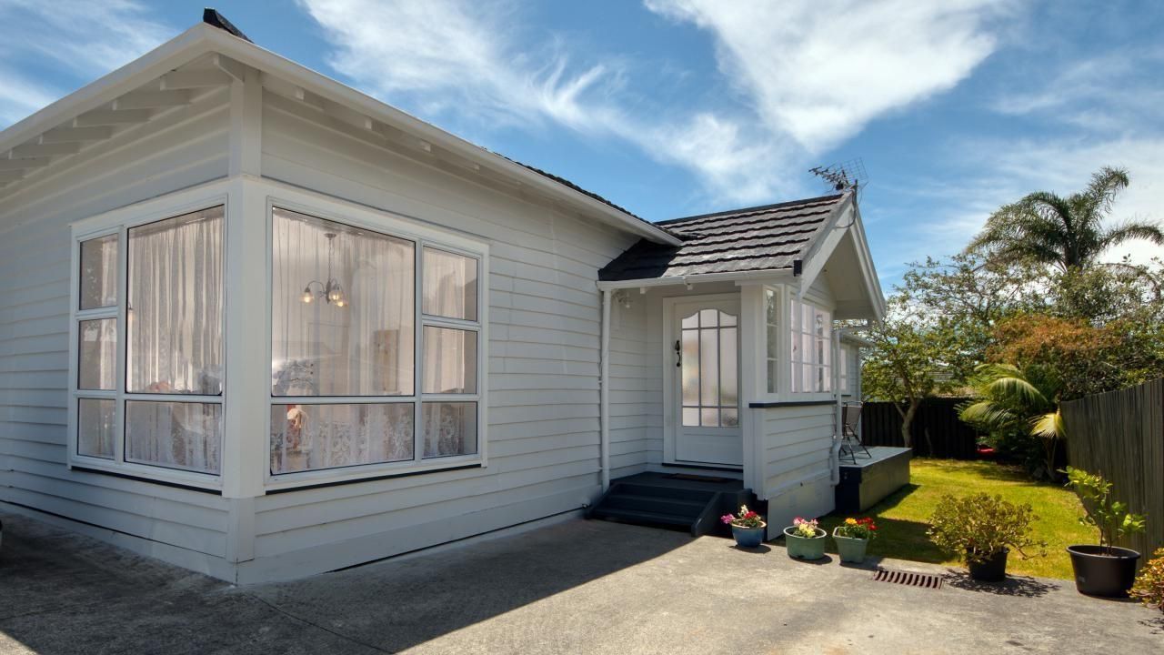 32A Crowther Street, Avondale