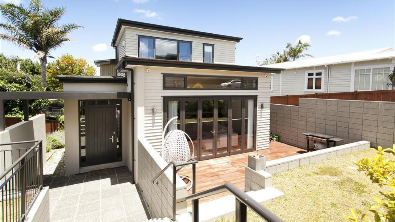 79 Speight Road, St Heliers