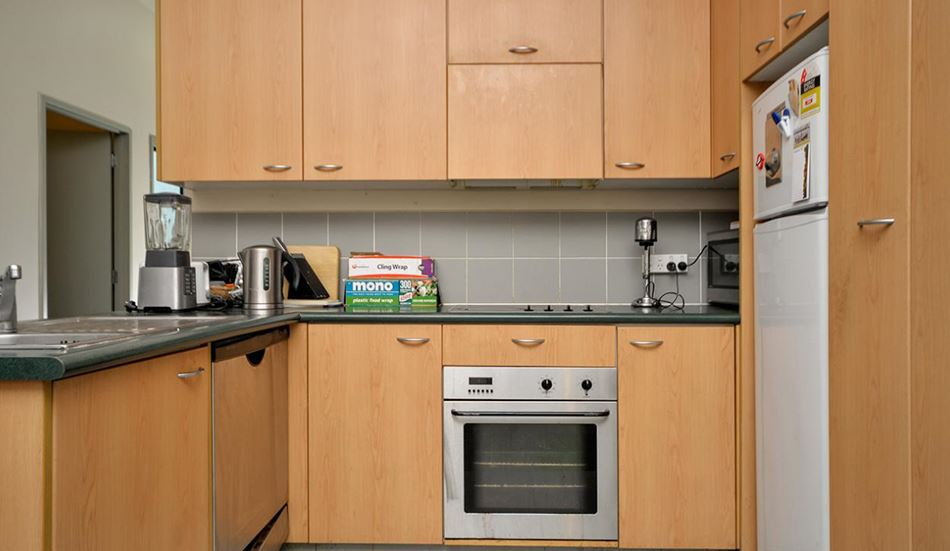 Commercial Kitchen Auctions Auckland