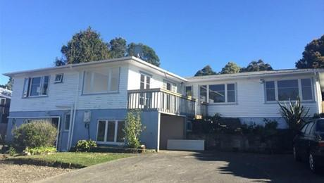 21 Park Road, Glenfield