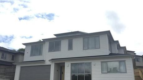 49 Travis View Drive, Albany