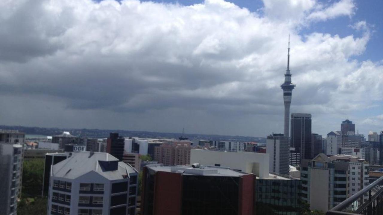 10E/508 Queen Street, Auckland Central