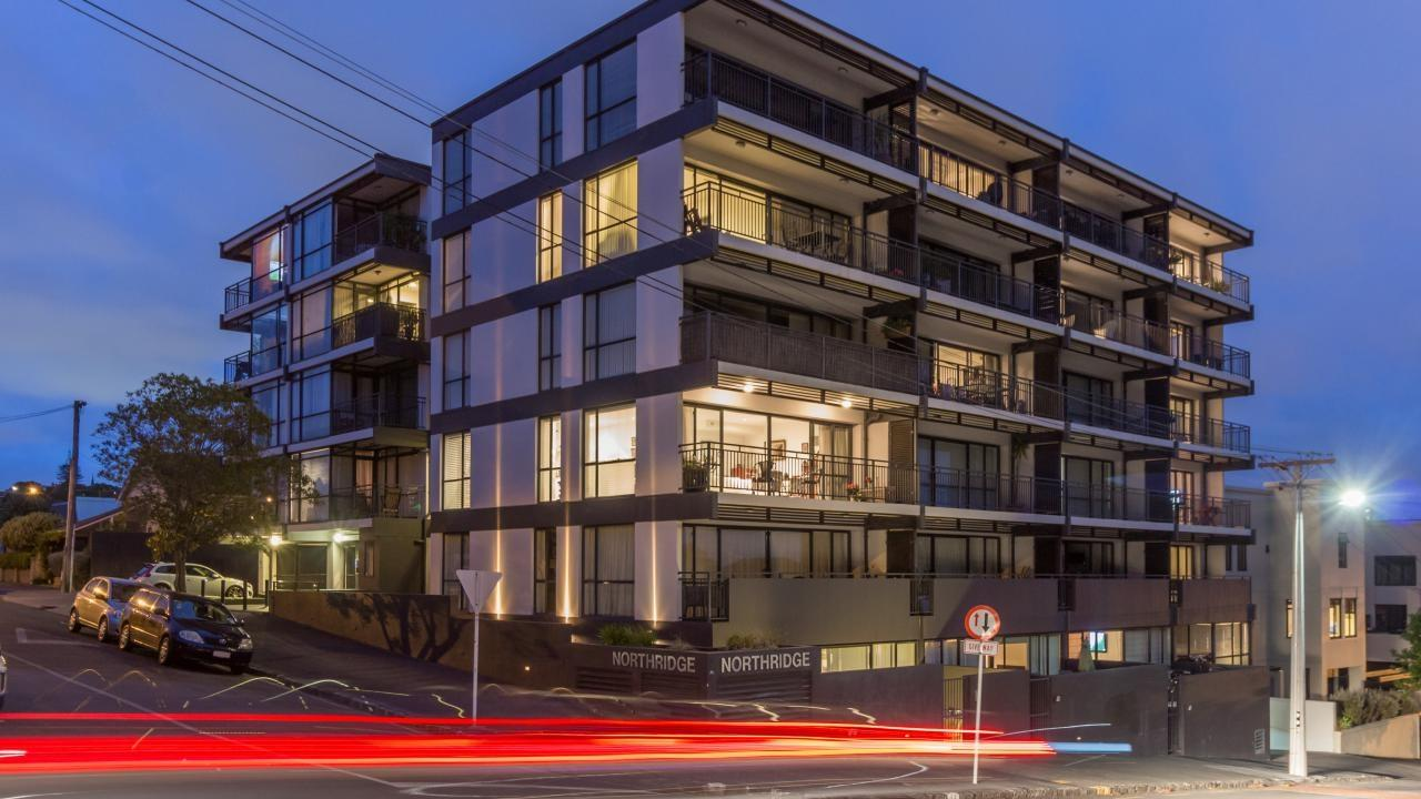 2A/28 Stanwell Street, Parnell