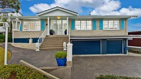 5 Colin Wild Place, Glenfield