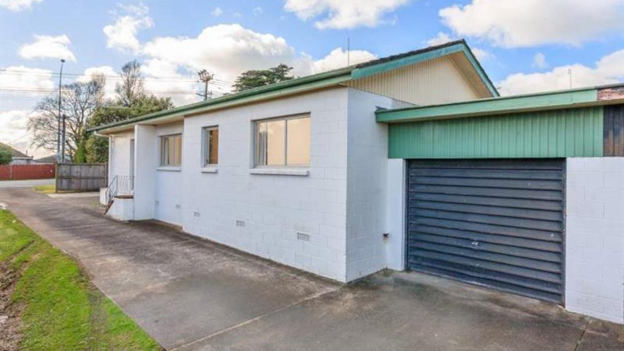 1/3 Exmouth Road, Northcote Point