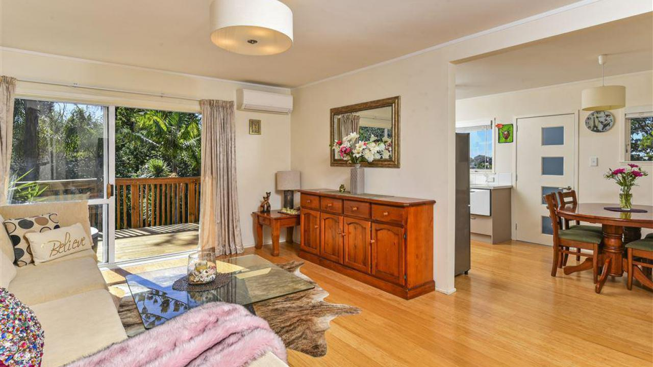 3/16 Margaret Place, Milford