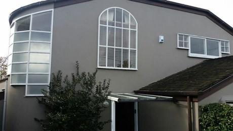 10A Ayr Street, Parnell
