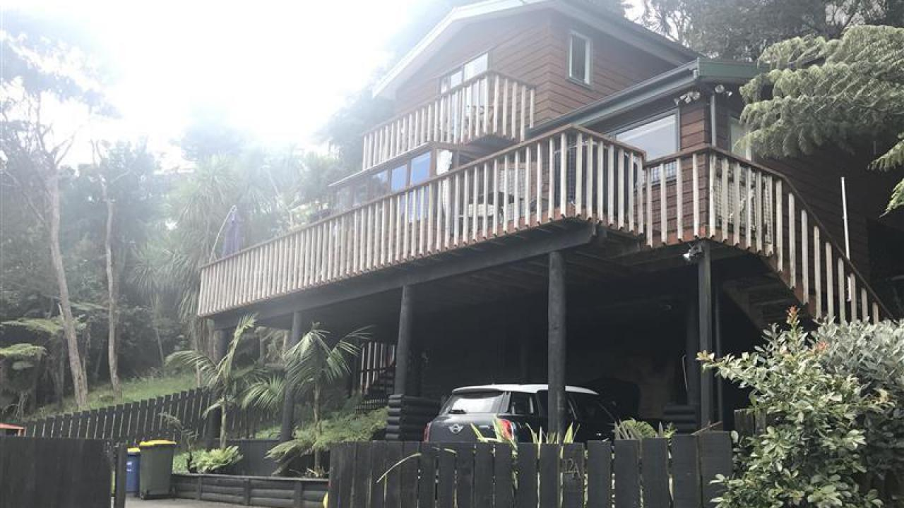 12A Pluto Place, Beach Haven
