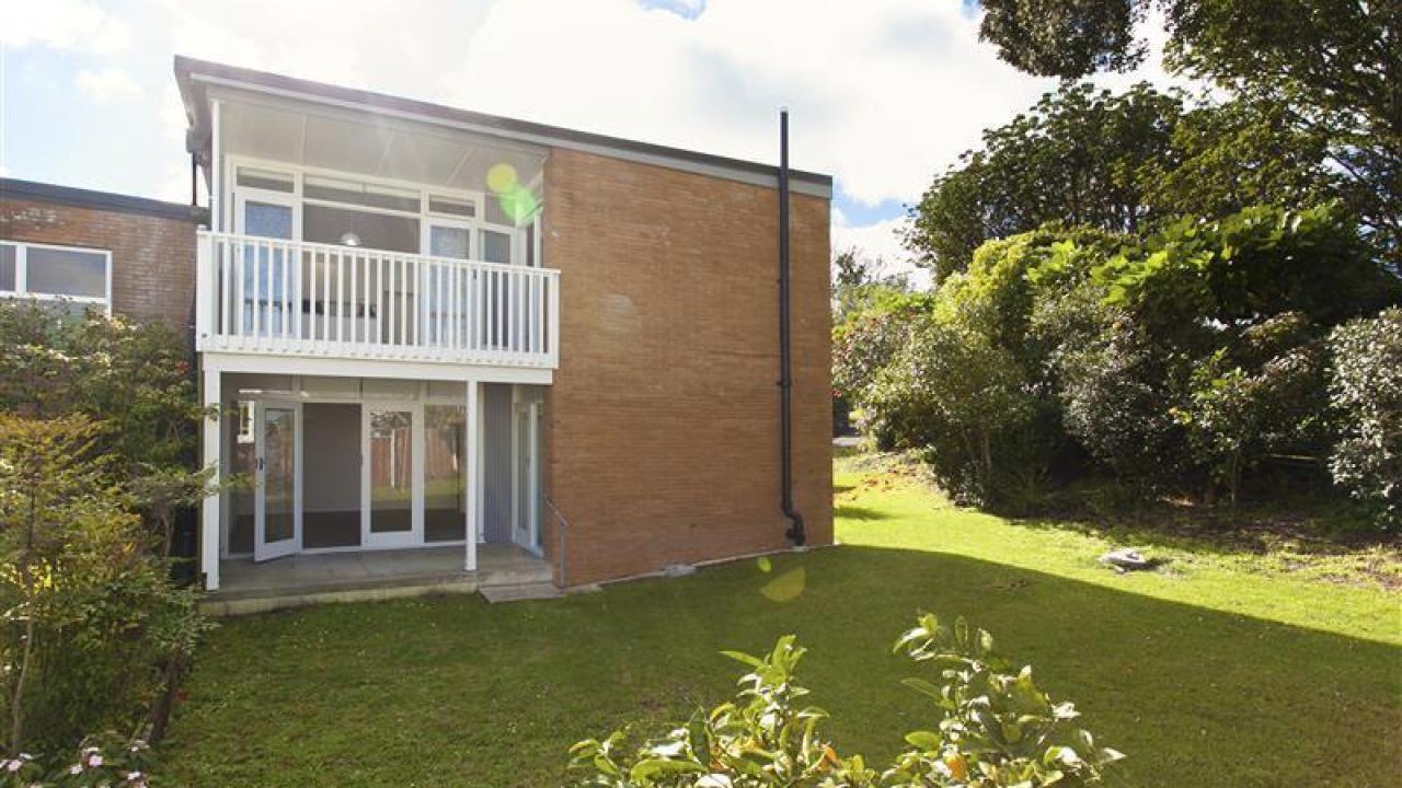 241 Jervois Road, Herne Bay