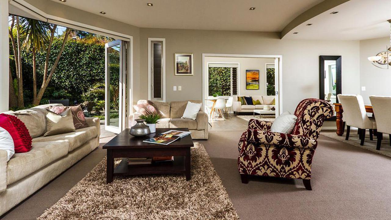 6A Brighton Terrace, Murrays Bay
