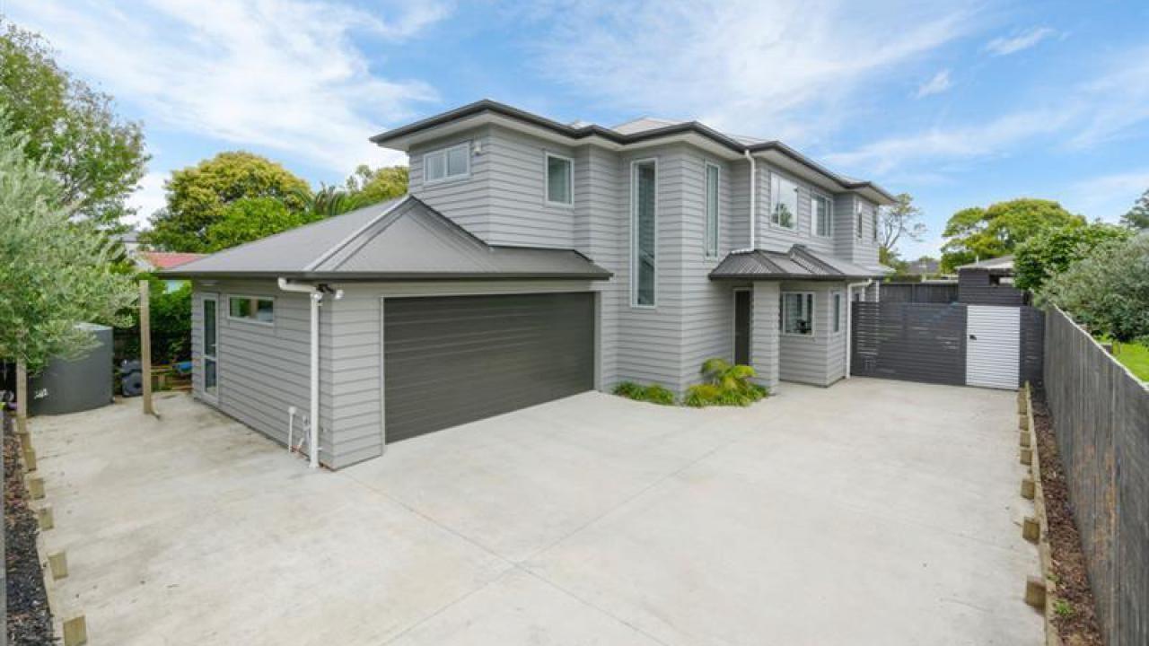 36A Kervil Avenue , Te Atatu Peninsula