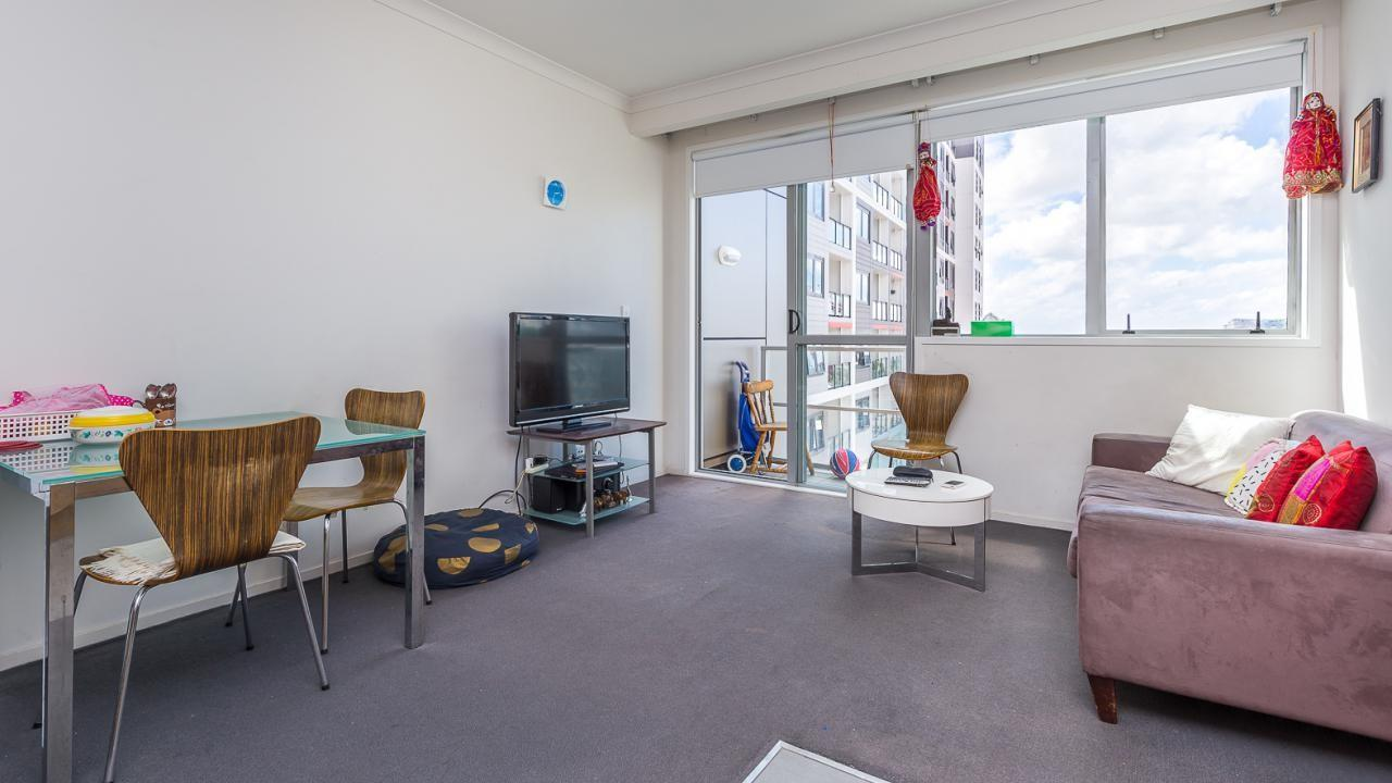 522/149 Nelson Street, Auckland Central
