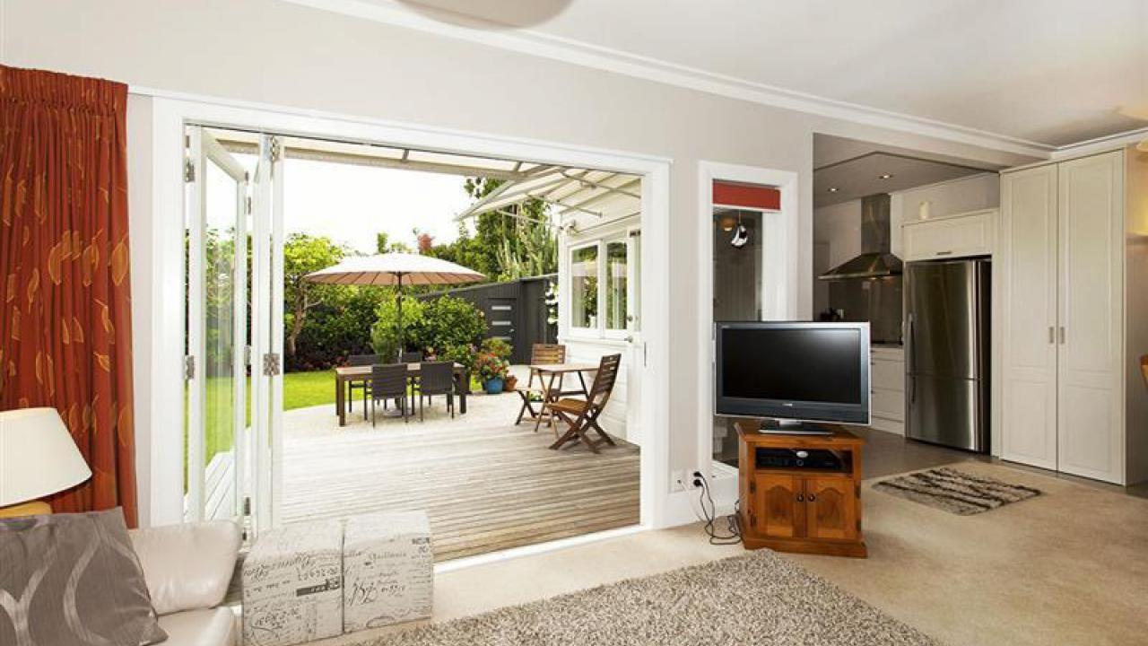 10 Garden Terrace, Devonport