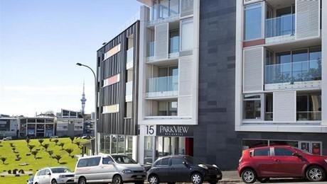 305/15 Rendall Place, Eden Terrace