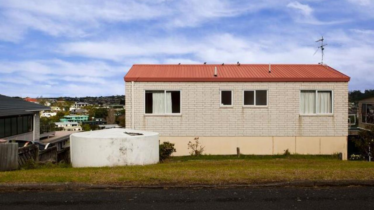 67 Arden Ave, Stanmore Bay