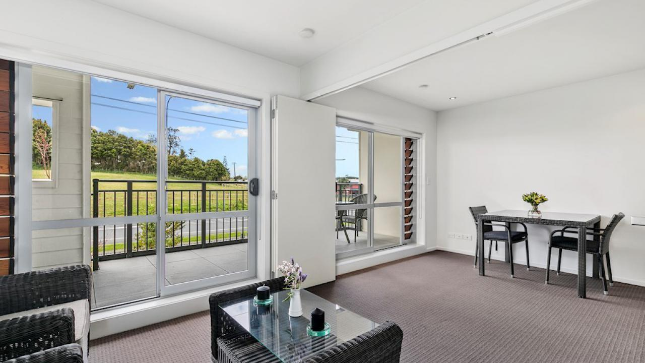 C11/71 Spencer Road, Albany