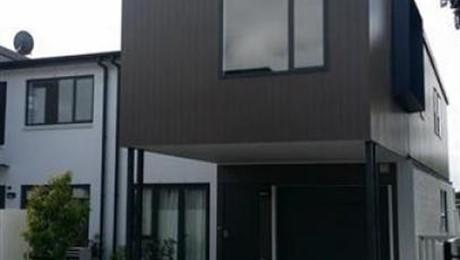 33 Komanawa Lane, Mt Wellington