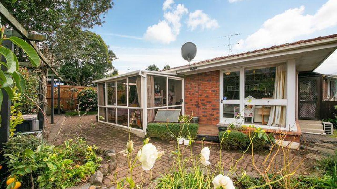 1/174 Campbell Road, Greenlane
