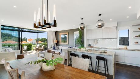 Lot 13  Hudson Bay Road - Launch Bay, Hobsonville Point