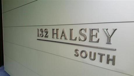 702/132 Halsey Street, Auckland Central