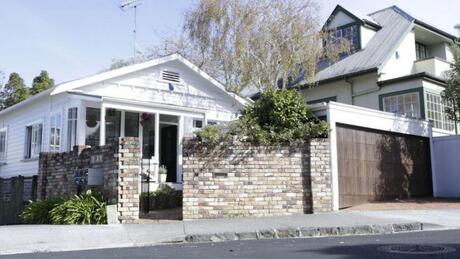 20 Hackett Street, St Marys Bay