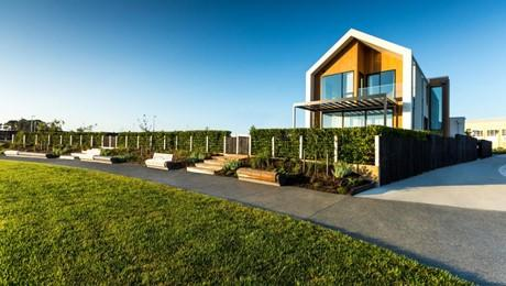 Lot 9  Hudson Bay Road - Launch Bay, Hobsonville Point