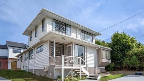 312 Beach Road, Campbells Bay