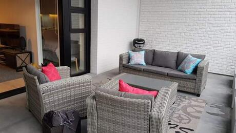 13 Dundonald Street, Eden Terrace