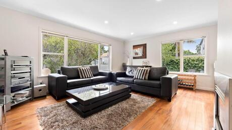 1/59A St Leonards Road, Epsom