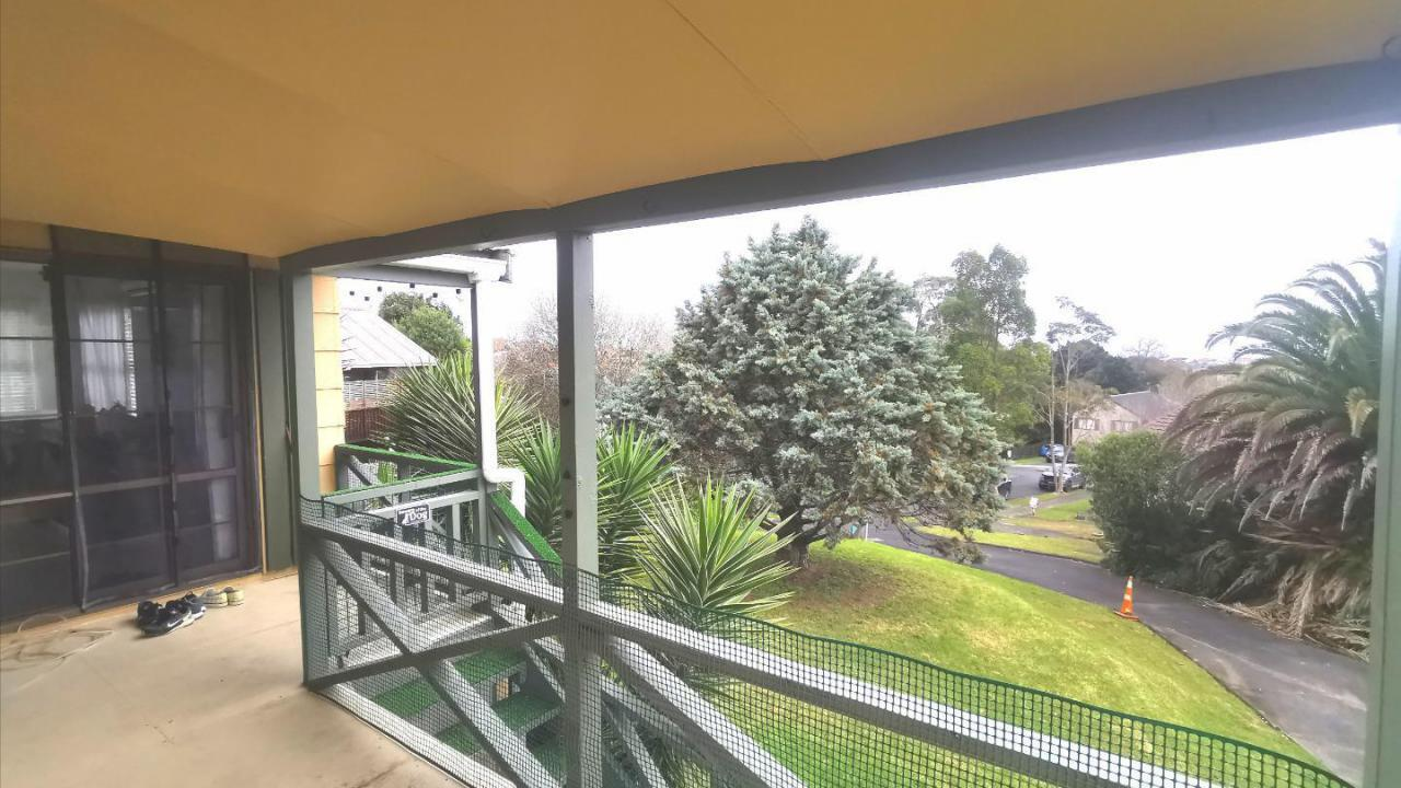 17 Palmetto Place, Goodwood Heights