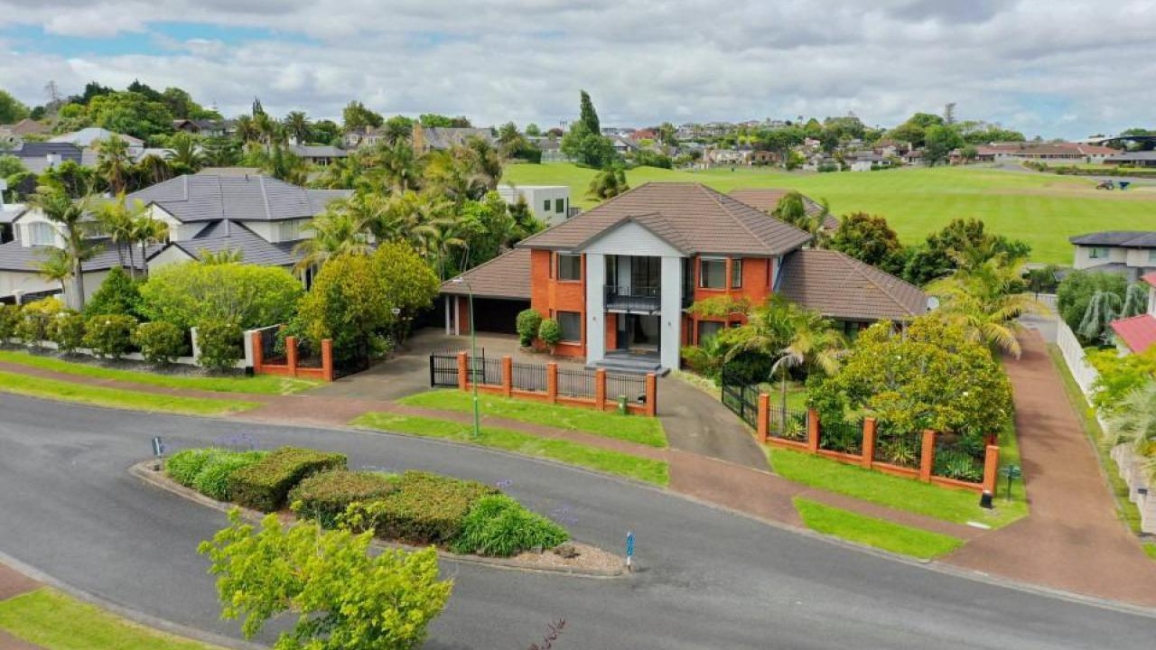 47 Manor Park , Sunnyhills