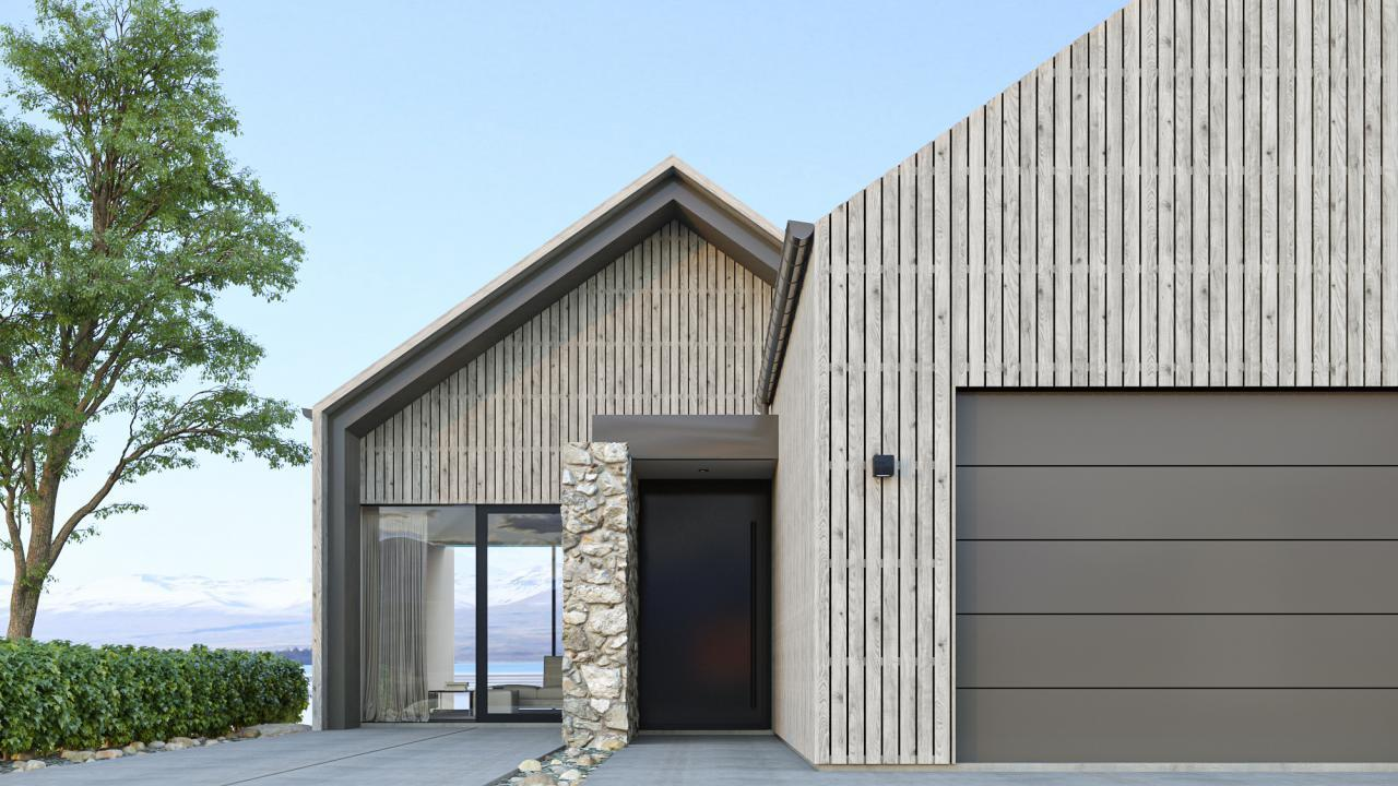 Lot 11 1 Lakeside Drive, Lake Tekapo, Lake Tekapo