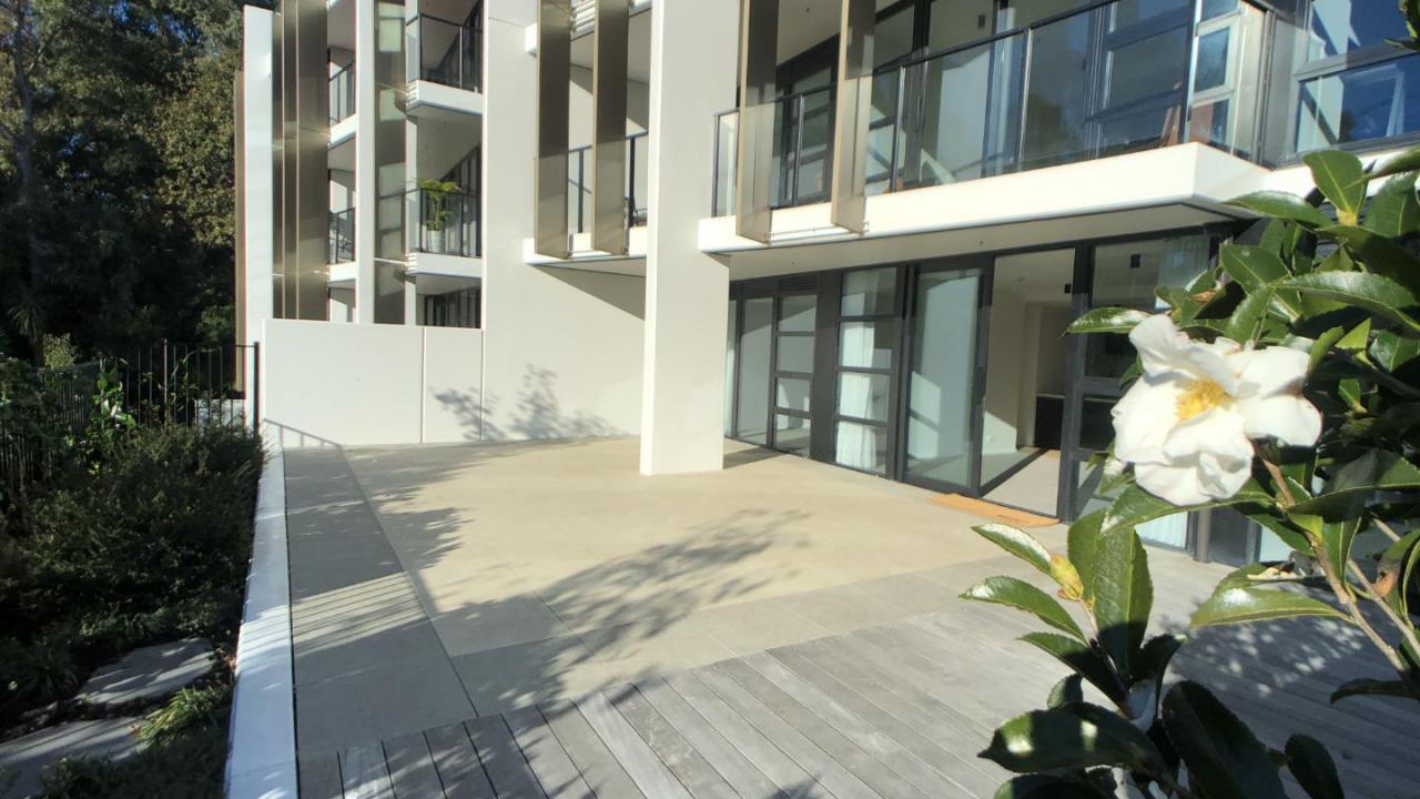 103/8 Kingsland Terrace, Kingsland