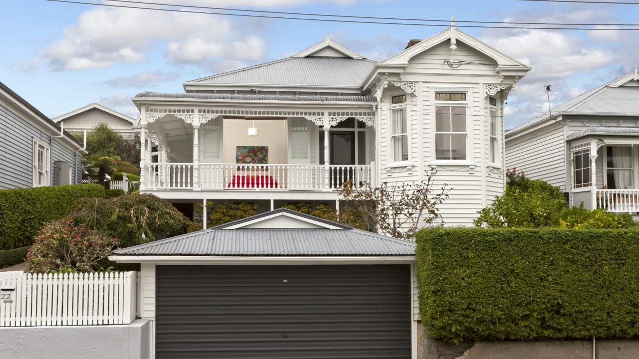 22 Wanganui Avenue, Herne Bay