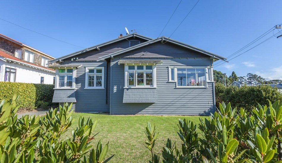 Bayleys Property Management Auckland